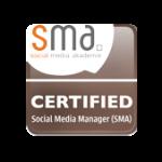 Julian-Raab-Social-Media-Manager
